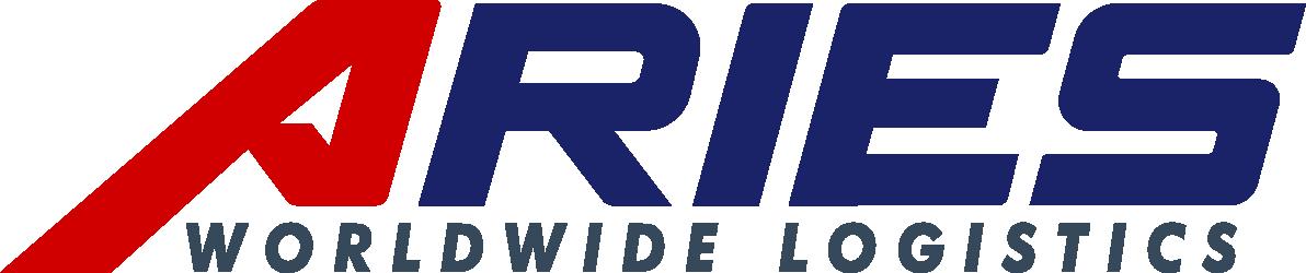 Aries-Logo_2020-1